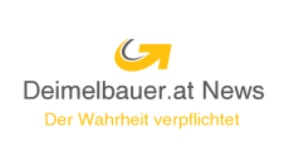Deimelbauer News